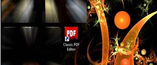 Wie konvertiere ich PDF-Dateien in das DOC-Format? Step 3