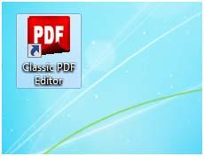 Convert PDF File to Image Format