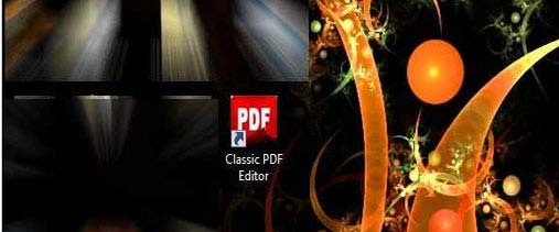 How to Convert PDF Files to Doc Format? Step 3