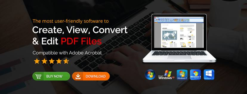 How Does PowerPoint to PDF Conversion Work