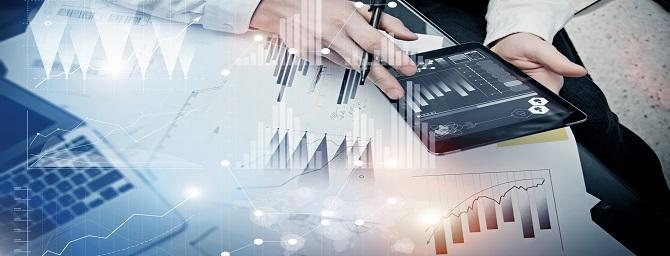uses of PDF for banks