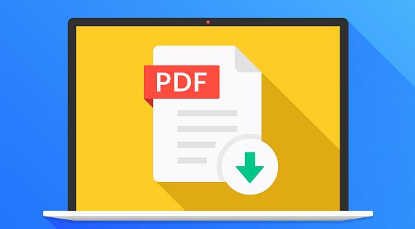 Classic PDF